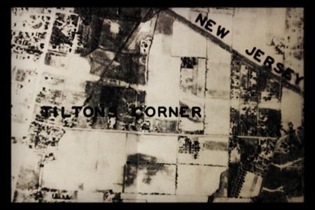 Tiltons Corner, NJ