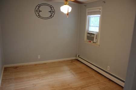 Sanding wood floors, refinishing wood floors